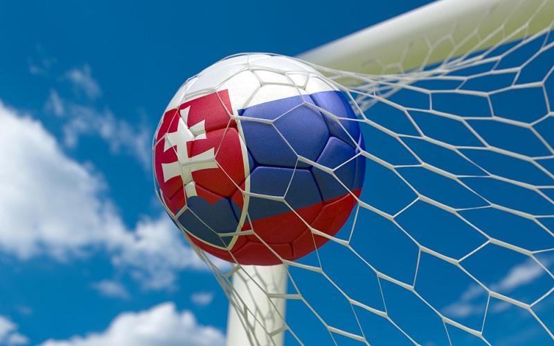 MGA podpisuje umowę o udostępnianiu danych ze Słowackim Związkiem Piłki Nożnej