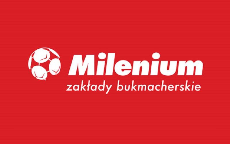 Milenium Zakłady Bukmacherskie ogłasza upadłość