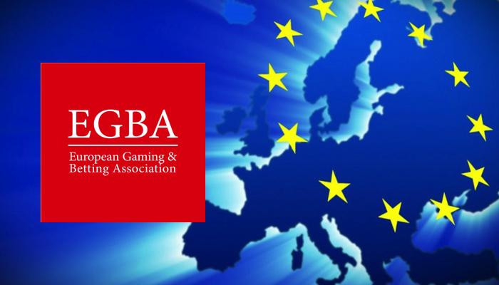 EGBA: Wielka Brytania i UE muszą uzgodnić zasady dotyczące danych cyfrowych po Brexicie