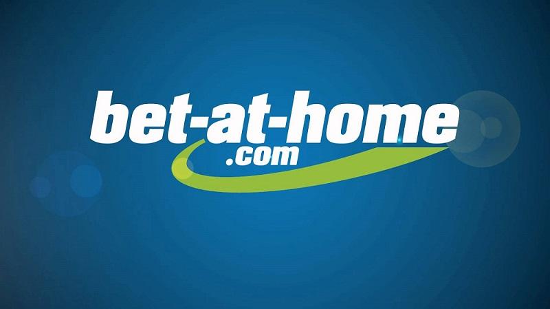 Bet-at-Home podnosi prognozy dotyczące zysków