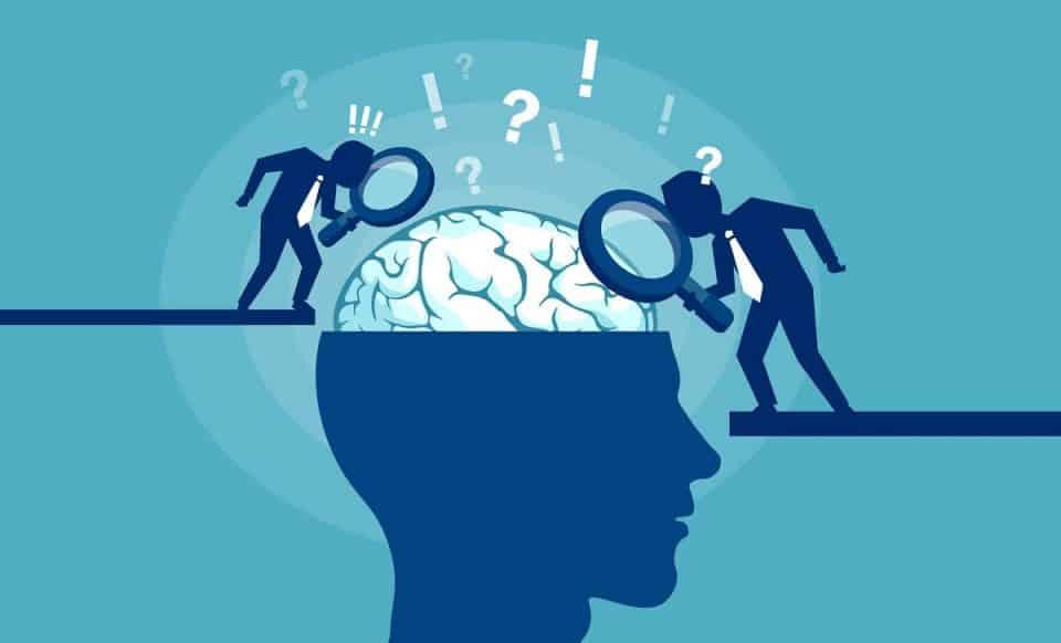 Fascynujące eksperymenty psychologiczne o których warto wiedzieć