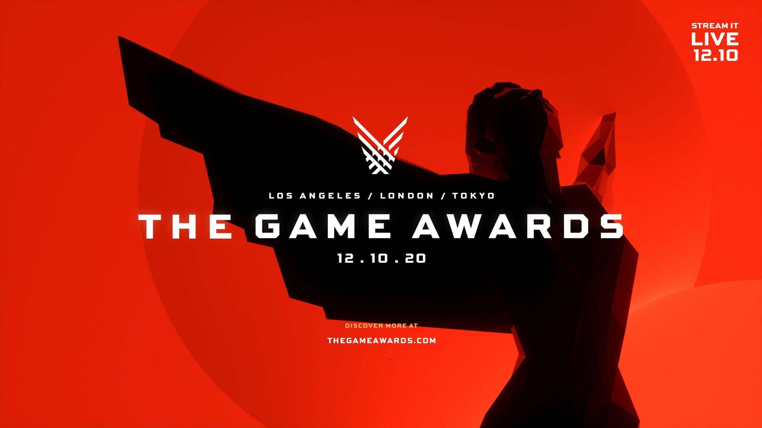 The Last of Us 2 zwycięzcą The Game Awards 2020!
