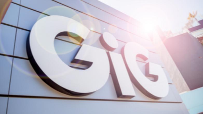 GiG rozszerza współpracę z bet365