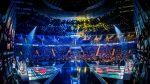 Ekipa Hobbita wygrywa IEM Katowice 2021