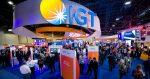 IGT przygotował się do ekspansji zakładów sportowych w Nevadzie