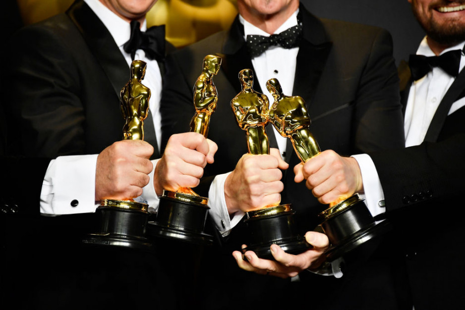 Oscary 2021. Kiedy gala rozdania statuetek?