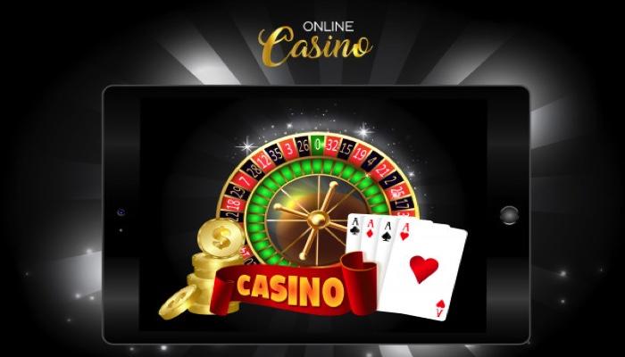 Czym są atrakcyjne kasyna online?