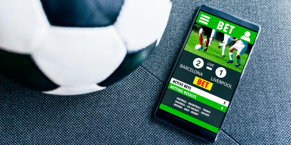Zakaz udziału w zakładach bukmacherskich w przepisach piłkarskich