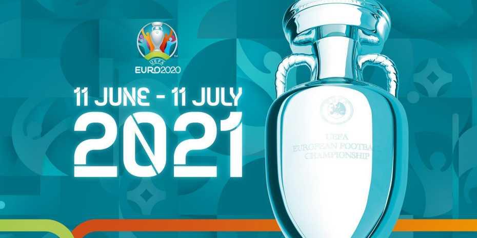 Mistrzostwa Europy w piłce nożnej egzaminem dla operatorów