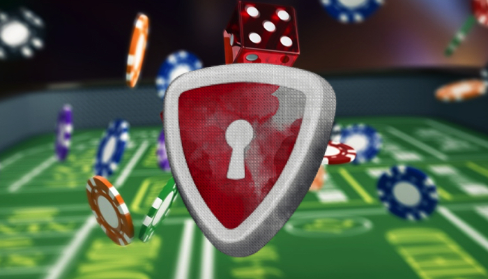 Slotegrator ujawnia sześć sposobów uniknięcia bankructwa kasyna w 2021 roku